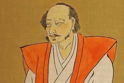 宮本武蔵の画像 p1_26